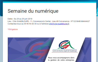 actu-semaine-numerique.png