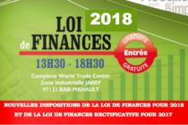 loi-finances2018.png