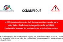 report-adhesion-2020.png