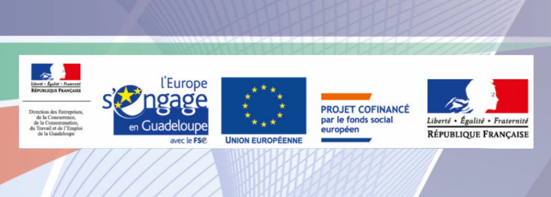 slide-europe.png