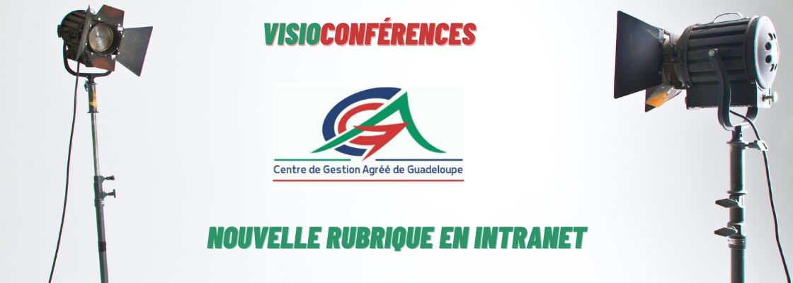 slides CGA Guadeloupe rubrique visio .png